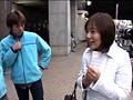[JPDRS-1673] Let's突撃土下座ナンパ特別編集 ~ロングバージョンVol.2~180分 特別編集