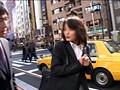 追跡FUCK!! 続・人妻ナンパ221 〜早春の六本木・恵比寿土下座〜 サンプル画像0