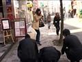 追跡FUCK!! 続・人妻ナンパ221 〜早春の六本木・恵比寿土下座〜 14