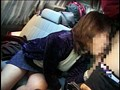 [JPDRS-1688] 突撃土下座ナンパ 女子大生&OL60人! 270分スペシャル総集編 7・8・9