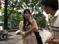 '2010年7月ドキュメント 素人・人妻ナンパ祭り 4 1
