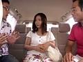 '2010年7月ドキュメント 素人・人妻ナンパ祭り 4 4