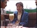 [JPDRS-1697] 土下座人妻ナンパ特別編 気高い高級熟女6人 夏の終わりか秋の訪れか…何度も昇りつめて乱れて泣いた東京蝉しぐれ 再編集ロングバージョン豪華版240分
