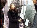 [JPDRS-1700] 突撃土下座ナンパ 女子大生&OL 第4弾!! 270分スペシャル総集編 10 11 12