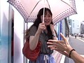 [JPDRS-1701] '2010年8月ドキュメント 素人・人妻ナンパ祭り 5