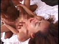 [JPDRS-1702] 搾り出し激淫汁270分 味くらべの熟女45人