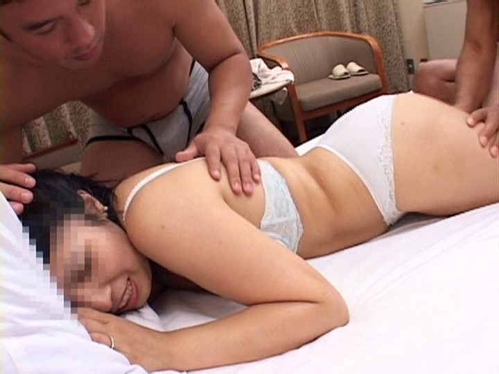 Mature married women picking up for sex