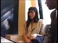 人妻のナンパ無料熟女動画像。完全復刻盤!