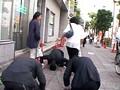 追跡FUCK!! 続・人妻ナンパ228 〜京浜東北沿線 王子・赤羽土下座〜 サンプル画像0