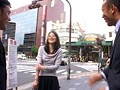 追跡FUCK!! 続・人妻ナンパ228 〜京浜東北沿線 王子・赤羽土下座〜 サンプル画像10