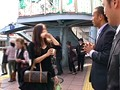 追跡FUCK!! 続・人妻ナンパ228 〜京浜東北沿線 王子・赤羽土下座〜 サンプル画像1