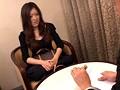 追跡FUCK!! 続・人妻ナンパ228 〜京浜東北沿線 王子・赤羽土下座〜 3