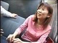 淫乱のギャルのナンパ無料jyukujyo動画像。限定完全復刻版 土下座ナンパ全集 X-24