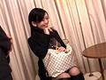 追跡FUCK!! 続・人妻ナンパ234 ~桜咲く上野・日暮里土下座~ 2