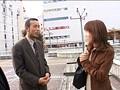 人妻ナンパ総集編 第8弾 本気汁伝説180分 1