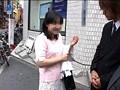 人妻ナンパ総集編 第8弾 本気汁伝説180分 11
