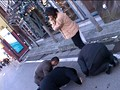 人妻ナンパスペシャル 絶叫・人妻ゴロシ 必殺版 23 11