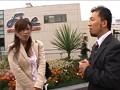 人妻ナンパ総集編 第15弾 本気汁伝説4時間スペシャル 5