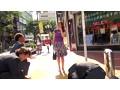 追跡FUCK!! 続・人妻ナンパ260 記念 最終回 ~大都会 初夏の渋谷・新宿・池袋 土下座~ 11
