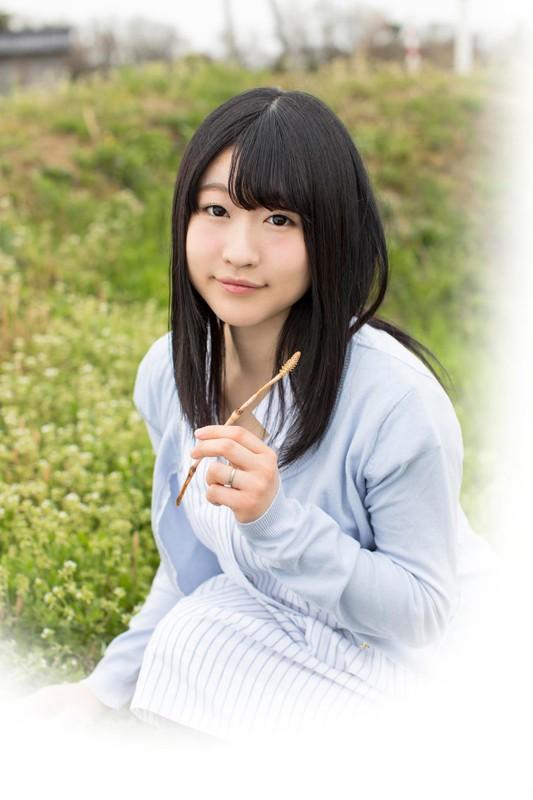 http://pics.dmm.co.jp/digital/video/1kmhr00004/1kmhr00004jp-1.jpg