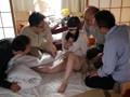 (1kmhr00023)[KMHR-023] 大乱交調教で変態覚醒!キモおじさんの家に預けられた視線濡れするパイパン美少女 豊中アリス ダウンロード 2
