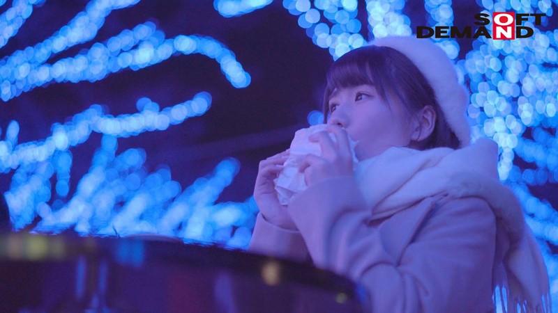 九州の田舎町が生んだお土産屋で働くふわふわ童顔ボイン マジ天使 ゆみちゃん(仮) AV debut の画像9