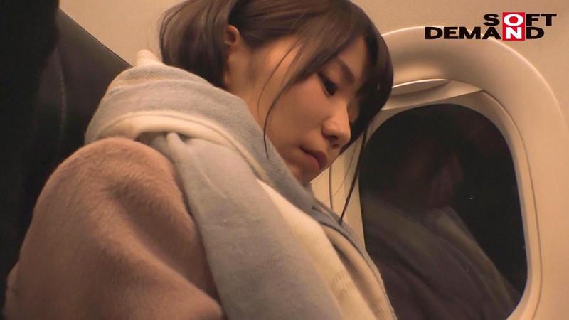 九州の田舎町が生んだお土産屋で働くふわふわ童顔ボイン マジ天使 ゆみちゃん(仮) AV debut の画像18