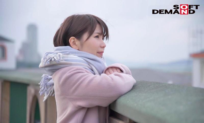 九州の田舎町が生んだお土産屋で働くふわふわ童顔ボイン マジ天使 ゆみちゃん(仮) AV debut の画像16