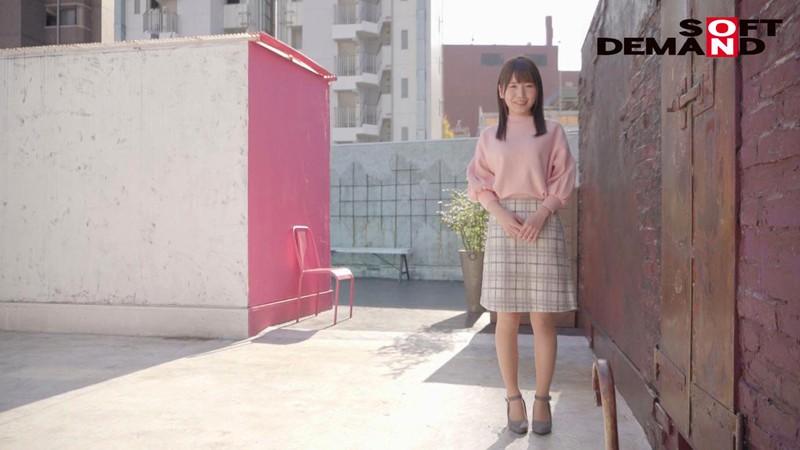 九州の田舎町が生んだお土産屋で働くふわふわ童顔ボイン 画像20枚