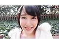 (1kmhr00035)[KMHR-035] どんな刺激も痛みも笑顔で受け入れる変態ちゃん ドM界の新星 梨々花 AV debut ダウンロード 6
