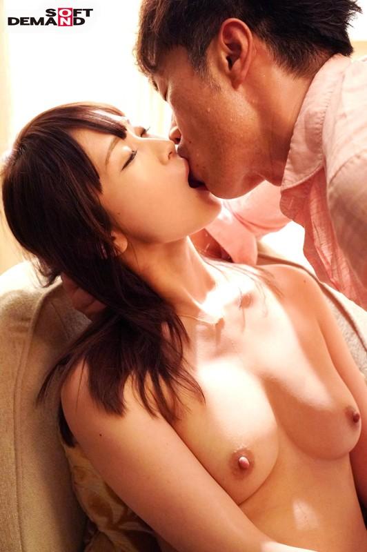 ほろ酔いナイトクルージング IN TOKYO 体の芯からトロトロにとろける本能むきだし濃密SEX 水樹璃子-1