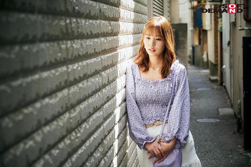 「新井リマ」のサンプル画像です