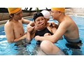 [MASD-024] 全国大会出場経験者 水泳選手 竹内ひなた 恥ずかしすぎる最初で最後の排泄