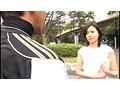[MIJPS-010] 本物プロ野球選手の妻 AVデビューでいきなりマ○コに試合用バット挿入!