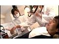 巨乳(B101)過ぎてクビになった歯科衛生士のわたし 大島あいる(21歳) 爆乳&中出し5連発!!! 1