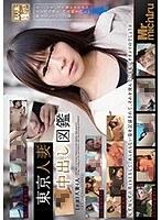 (1mist00151)[MIST-151] 東京人妻中出し図鑑 ダウンロード