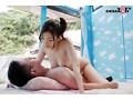 [MMGH-014] ありさ(21)女子大生 マジックミラー号 海の家アルバイトをしている水着美女が人生初の童貞筆おろし!
