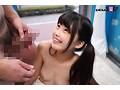 (1mmgh00016)[MMGH-016] さくら(19)女子大生 ダウンロード 9