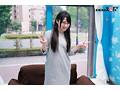 [MMGH-017] まい(19)アパレル店員 マジックミラー号 推定身長150cmのミニマム貧乳美少女に即ハメ!