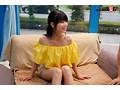 [MMGH-023] ゆき(20)女子大生 肩出しファッションで美しい鎖骨と胸元を見せる女子大生とSEX!