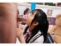 りこぴん(18)マジックミラー号 もうすぐ夏休み!田舎で育った夏服女子校生がはじめてのオモチャで激イキ絶頂体験! 11
