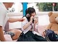 りこぴん(18)マジックミラー号 もうすぐ夏休み!田舎で育った夏服女子校生がはじめてのオモチャで激イキ絶頂体験! 3