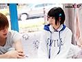 あみ(20)アイドルファン マジックミラー号 「チ○ポ飴をいやらしくフェラチオしてください!」とアイドルファンに頼んだら…… 2