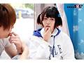 あみ(20)アイドルファン マジックミラー号 「チ○ポ飴をいやらしくフェラチオしてください!」とアイドルファンに頼んだら…… 3