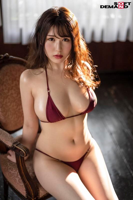 「 前田桃杏」のサンプル画像です