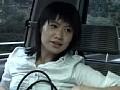 単体女優・筒見友の美人マネージャーさんをみんなでヤっちゃったビデオ 9