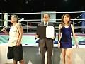 女子プロレスラーガチンコバトル!東城えみVSドレイク森松 負けたら即AVデビューデスマッチ!! 4