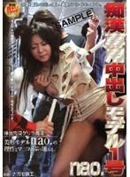 (1nhdt00406)[NHDT-406] 痴漢専用中出しモデル1号 nao. ダウンロード