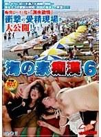 (1nhdt00528)[NHDT-528] 海の家痴漢 6 ダウンロード