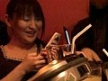 単体女優の美人マネージャーさんをヤっちゃったビデオのヤっちゃった隊が役所で働く美人公○員のお堅いお姉さんをヤっちゃったビデオ サンプル画像 No.1